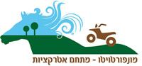 monfortwito_logo
